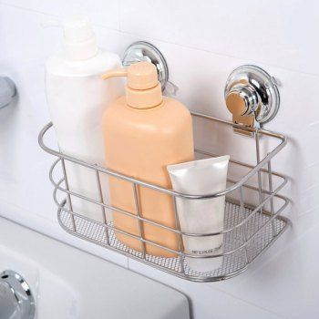 home essentials cheap home supplies u0026 homeware online page 3 bathroom accessories