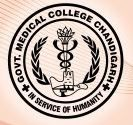 chandigarh medical college vacancy