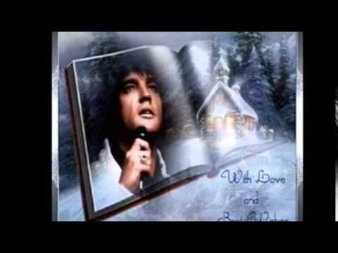 "130 Les inédits d'Elvis Presley by JMD, SPECIAL ""PRECIOUS LORD"", épisode..."