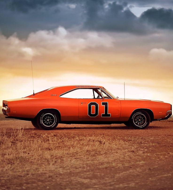 190 best images about confederate flag being a true american on pinterest duke cars and. Black Bedroom Furniture Sets. Home Design Ideas