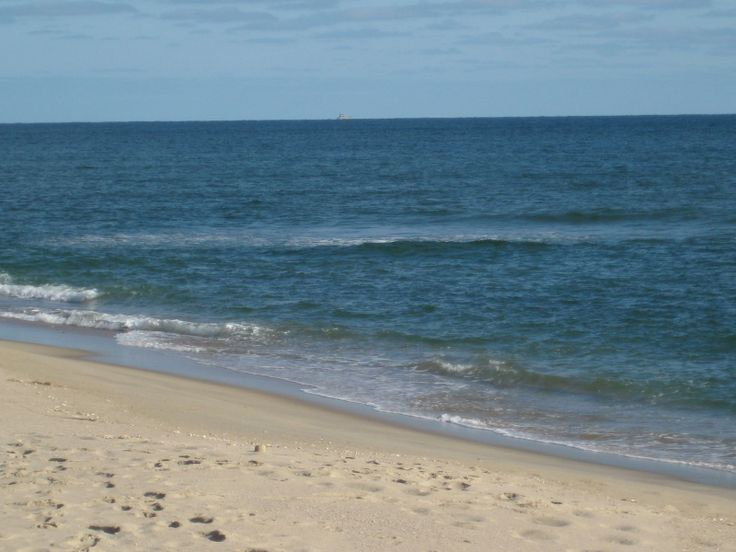 Cisco beach nantucket or by the sea i want to be there for Nantucket by the sea