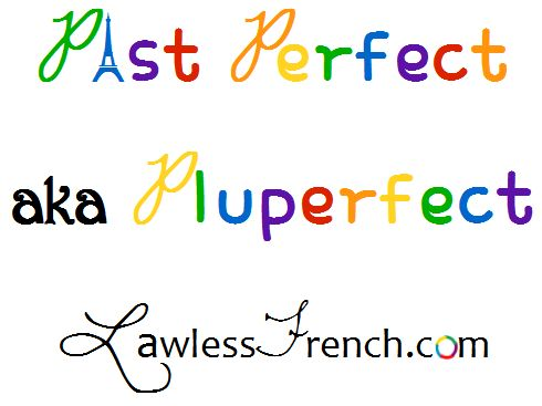 51 Best French Grammar Lessons Images On Pinterest French Grammar