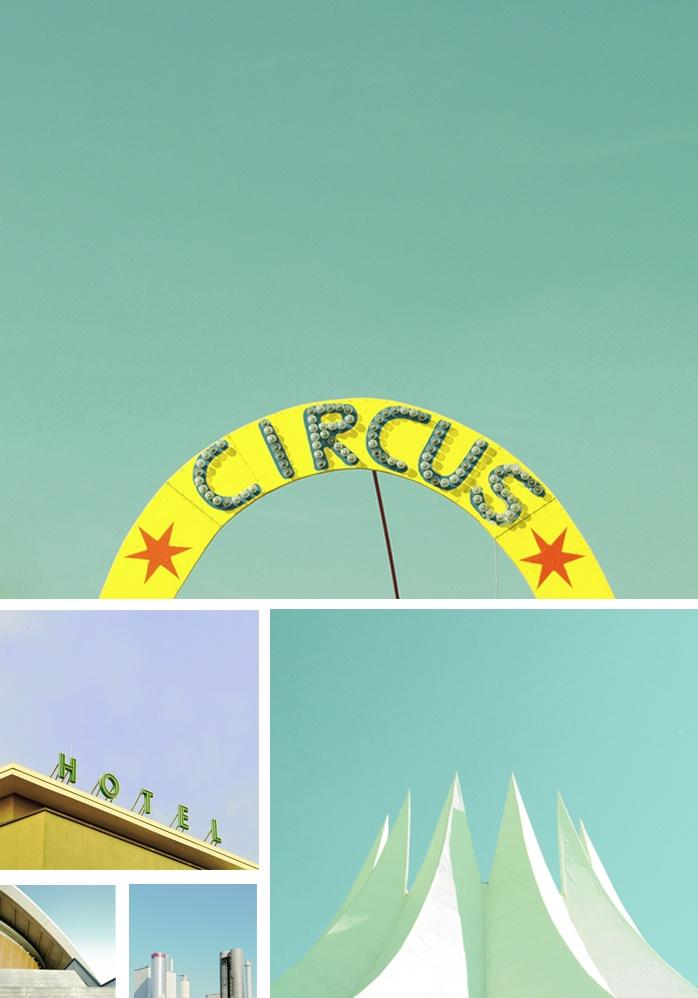 circusBirthday Plans, Circo Printempo, Childhood Memories, Mondays Inspiration, Cirque Fantastique, 18Th Birthday, Circus Parties, Circus Fireworks, Beards Woman