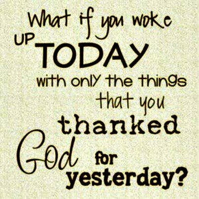 Makes me thankful that I have such a merciful God!
