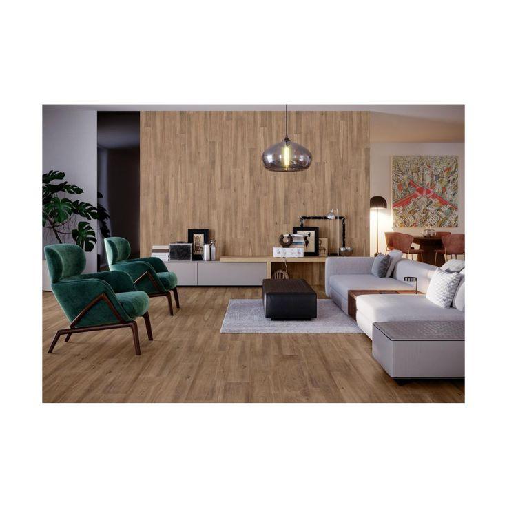 Gres Szkliwiony Veida 19 3 X 120 Cerrad Gres W Atrakcyjnej Cenie W Sklepach Leroy Merlin Outdoor Furniture Sets Home Decor Furniture