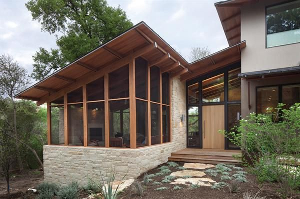 Modern Screened Porches Google Search For The Home
