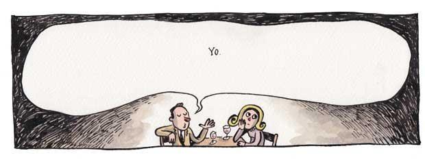 Macanudo - Liniers