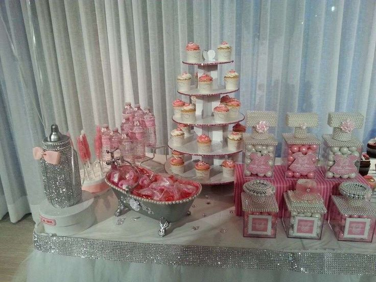 1000 images about diamonds pearls baby shower on pinterest baby