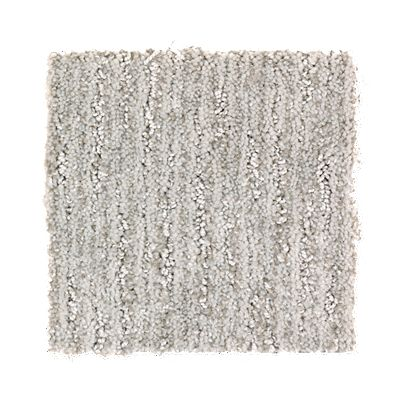 Sculptured Touch Carpet, Pale Taupe Carpeting | Mohawk Flooring