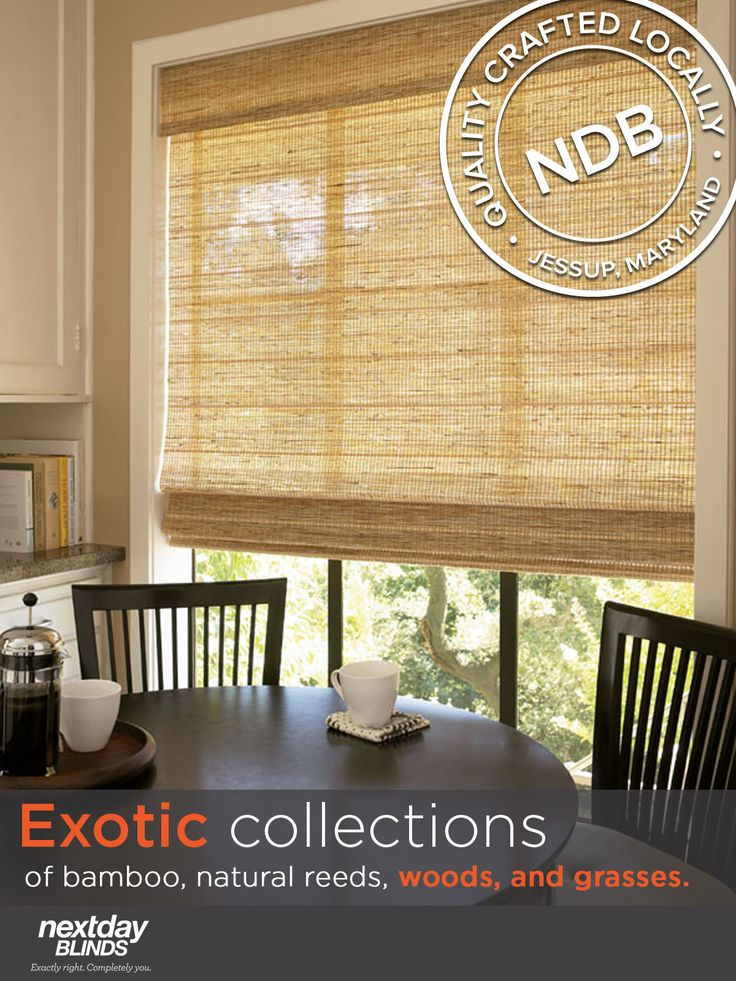 made blinds cheap day nd vertical customer next measure uk to service