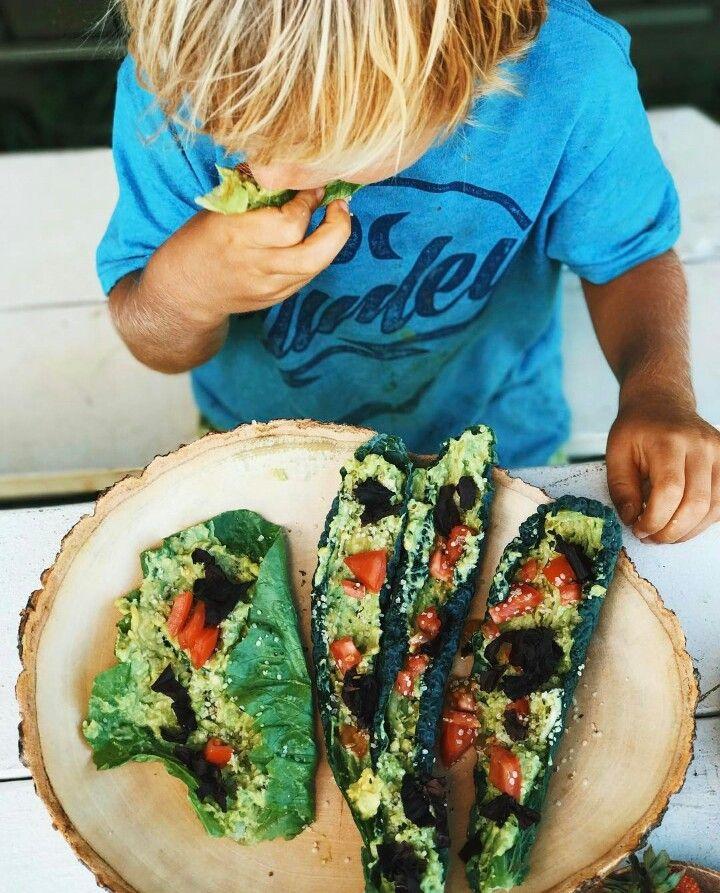 30 best Cuisine healthy • Healthy food images on Pinterest | Eat ...