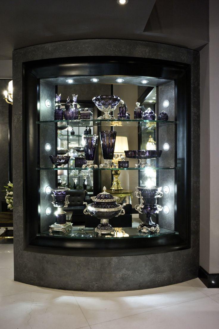 Boutique Baldi in Doha