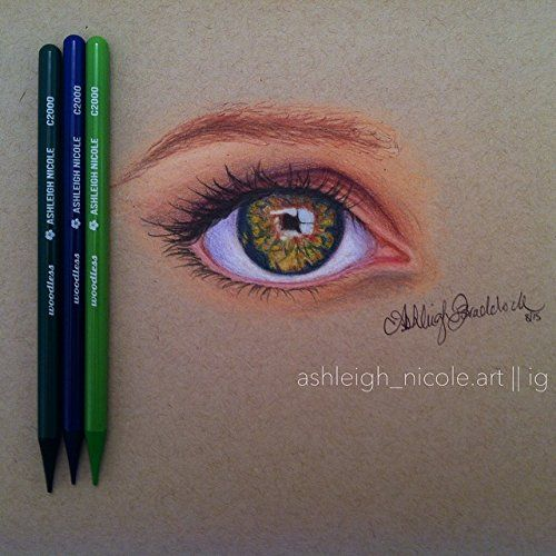 321 best images about colored pencil on pinterest