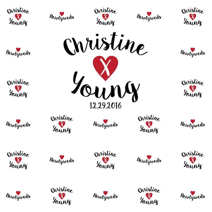 27 best wedding step and repeat templates images on pinterest backdrops backgrounds and red. Black Bedroom Furniture Sets. Home Design Ideas