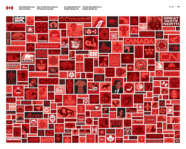93 best images about Symbols of Canada on Pinterest ...