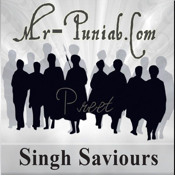 Punjabi Latest Album's - Singh Saviours - KS Makhan,Feroz Khan And More - (May-14) Added in 48,128,320, Zip + Ringtones http://www.mr-punjab.com/