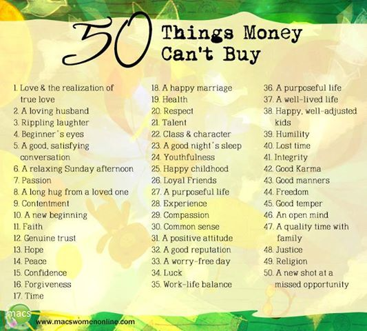 78 best Thoughts images on Pinterest | So true, Money and Truths