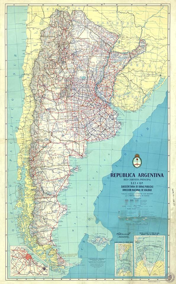 The 25 best Mapa continental ideas on Pinterest  Maps history