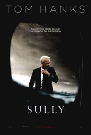Play now before deleted.!! Streaming Sully Online Iphone View Sully Online Subtitle English Sully HD Full CineMaz Online Regarder Sully Online Full HD Filme #TelkomVision #FREE #CINE This is Complet