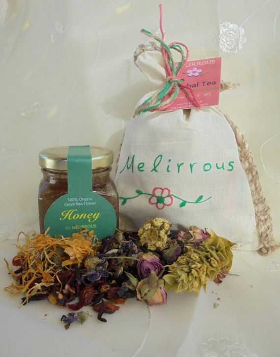 Hey, I found this really awesome Etsy listing at https://www.etsy.com/listing/487163945/raw-flower-greek-honey47oz-134gr-and