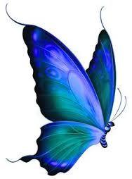 Resultado de imagem para tatuagens borboletas desenhos