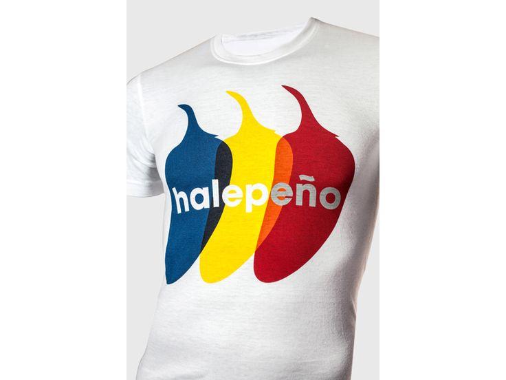 adidas NEWS STREAM : adidas lansează tricoul Halepeño