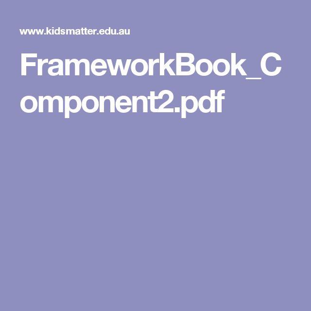 FrameworkBook_Component2.pdf