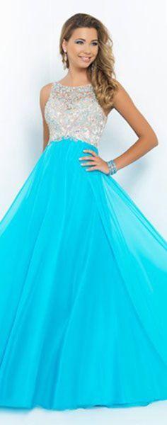 Best 25+ Tiffany blue prom dresses ideas only on Pinterest   Aqua ...