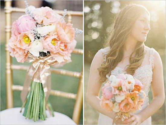 The 25 best peach wedding bouquets ideas on pinterest peach the 25 best peach wedding bouquets ideas on pinterest peach bouquet blue peach wedding and peach wedding colors junglespirit Gallery