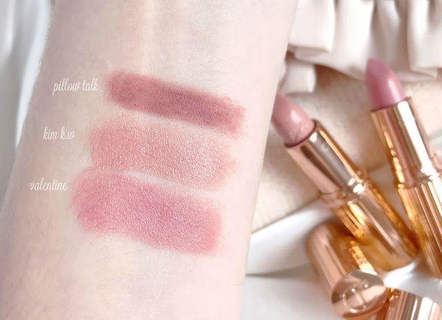 Pin On Makeup♡