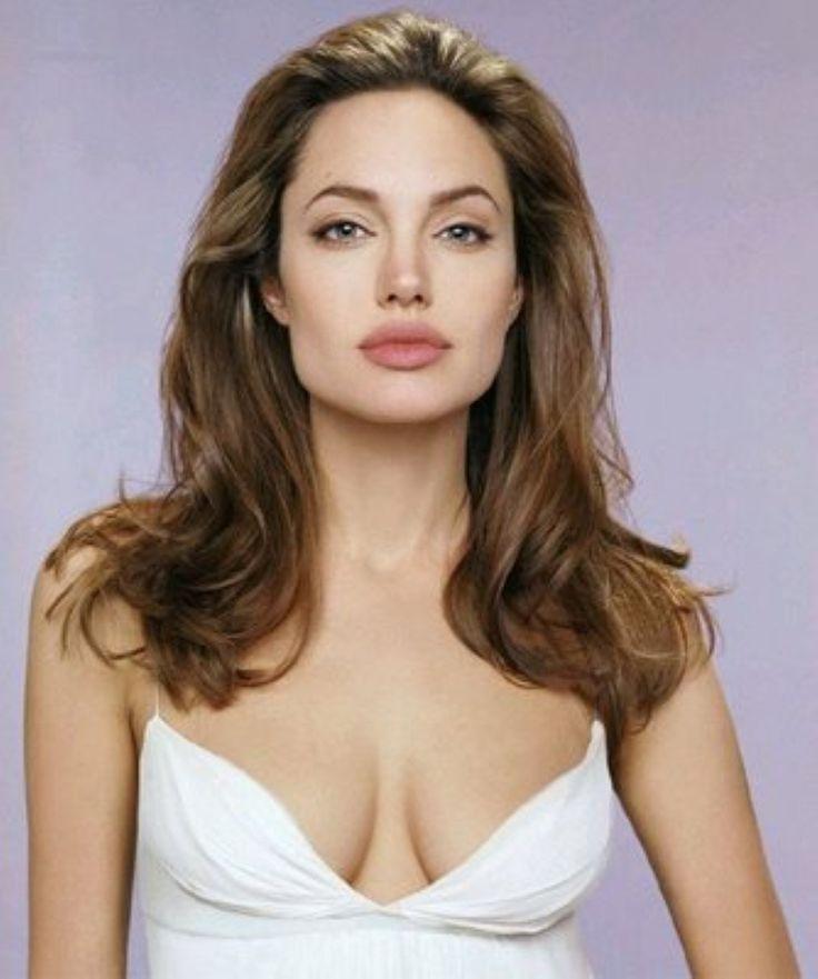 sexy Angelina jolie - Google Search