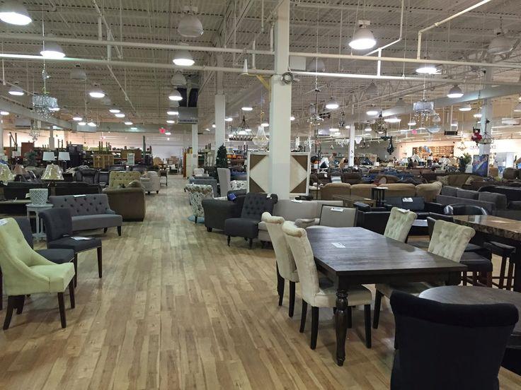 Bargains & Buyouts in Cincinnati http://www.simplysarahstyle.com/2014/12/bargains-buyouts-cincinnatis-best-kept.html?m=1