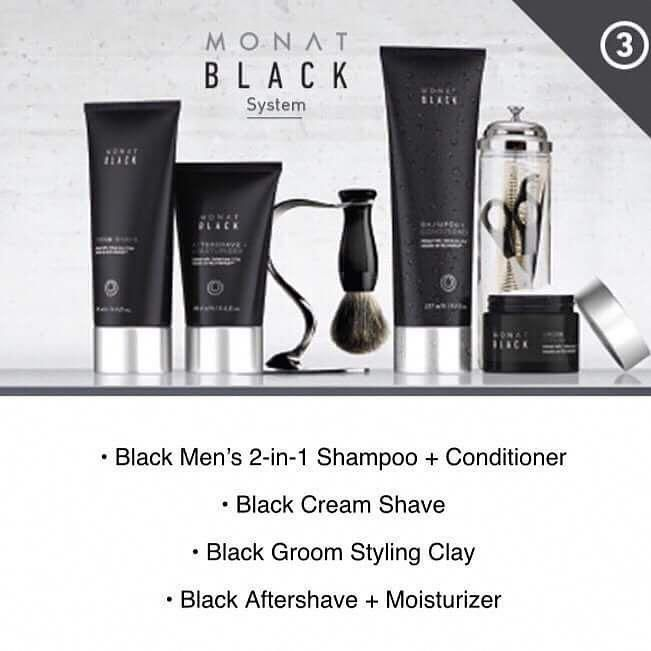 Ladies I Have Your Men Covered Just In Time For Valentine S Day Introducing Monat Black Cheap Skin Care Products Holistic Skin Care Moisturizer For Dry Skin