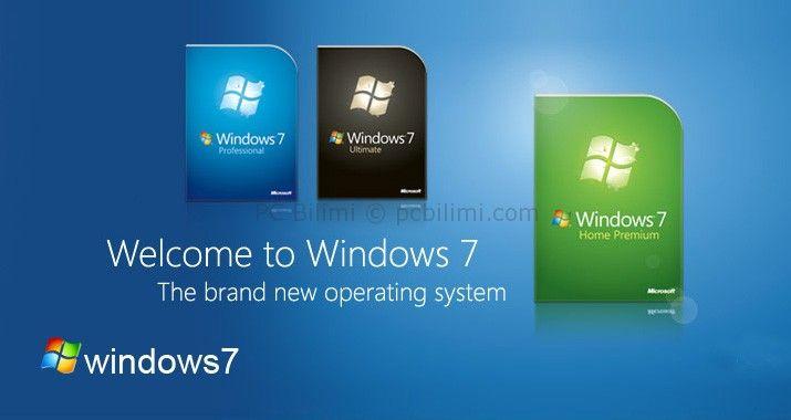 Devamı İçin:  https://www.pcbilimi.com/windows-7-msdn-iso-indir/  Home Basic, Home Premium, indir, Professional, Ultimate, Windows 7, Windows 7 İndir, windows 7 iso, windows 7 msdn   Windows