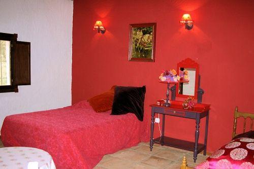 Rode Slaapkamer Ideeen : Bordeaux rode slaapkamer beste slaapkamer ideeen bordeaux design