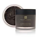 PURIFICATION by Temple Spa - Once a week treat - fab!