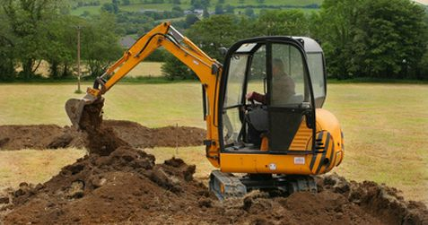 Pile Tech are best groundworks contractors providing there premium groundworks services in Sussex. To know more visit our website today!