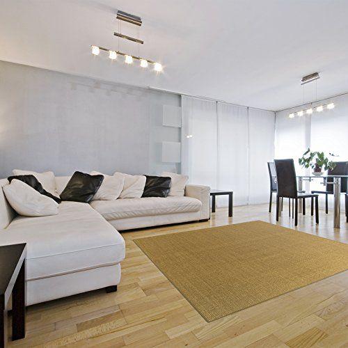 25 best ideas about tapis jonc de mer on pinterest. Black Bedroom Furniture Sets. Home Design Ideas