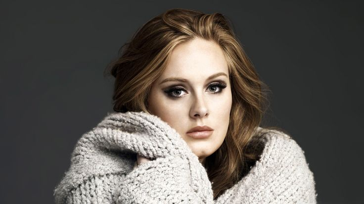 How Adele Are You? | PlayBuzz