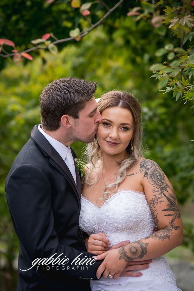 woodend-wedding-photographer-025