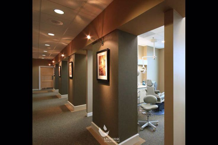 Best 25 Medical Office Interior Ideas On Pinterest Basement Paint Colors Nautical Wall Paint