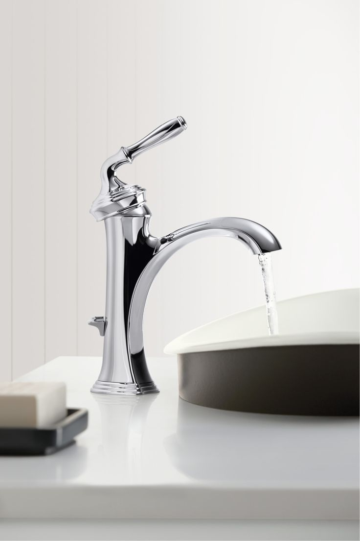 Best Small Bathroom Faucets: 1961 Best Best Bathroom Faucets Images On Pinterest