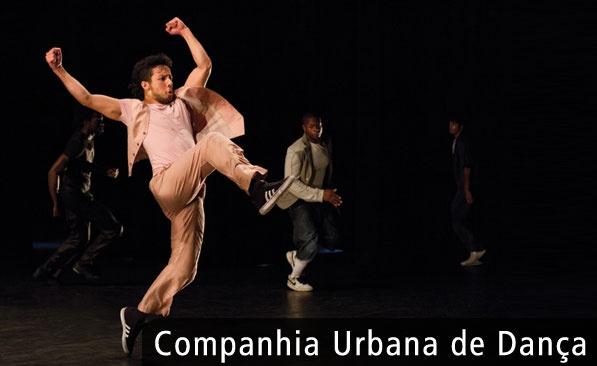 conpagnhiaUrbana_web.jpg