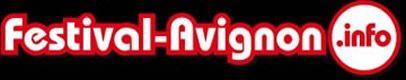 http://www.iwebyou.fr/references/festival-avignon-info Site d'informations sur le Festival d'Avignon