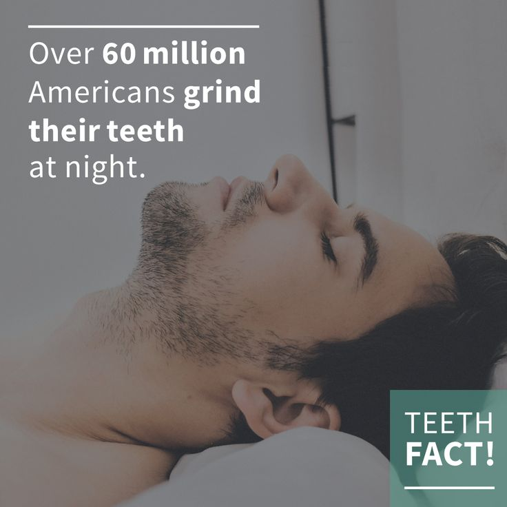 YOUR CONSTANT HEADACHES AND JAW PAIN could be caused by nighttime teeth grinding. Talk with us about a solution! Elizabethtown, Kentucky - Dyer Family Dentistry