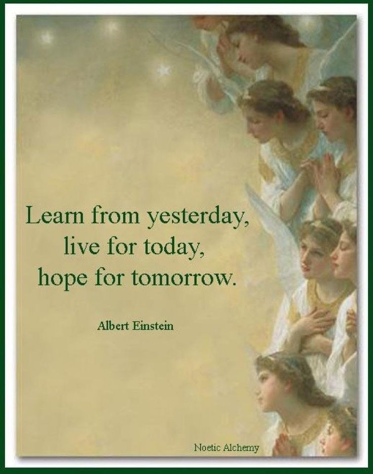 <3Inspiration Sayings Quotes, Learning Living, Quotes Sayings Stories, Living Hope