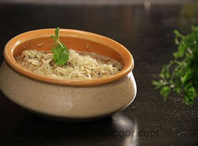 11 best vegetarian hindi recipes images on pinterest vegetarian how to make malaidar gobhi recipe by masterchef sanjeev kapoor forumfinder Choice Image