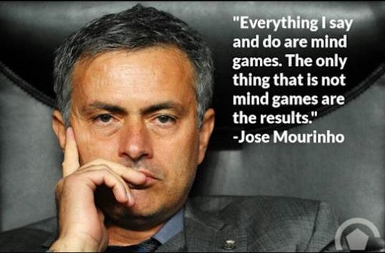 On 27 May 2016, Mourinho signed a three-year contract with Manchester United, with an option to stay at the club until at least 2020.[132] On 7 August 2016, Mourinho won his first trophy, the FA Community Shield, beating reigning Premier League champions Leicester City 2–1.[133] Mourinho was victorious in his first Premier League game as United boss, winning 3–1 away to AFC Bournemouth on 14 August 2016. ... Manchester United won 3–2 over Southampton in the EFL cup final at Wembley. With the…