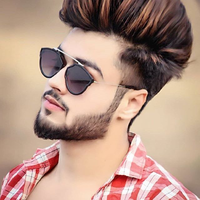 Amazing Followme All Shots Textgram Family Instago Igaddict Awesome Girls Instagood My Bored Baby Smart Hairstyles Cool Hairstyles Boy Hairstyles