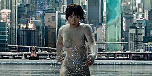 Quels films de science-fiction nous attendent en 2017 ?